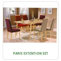 PARIS EXTENTION SET